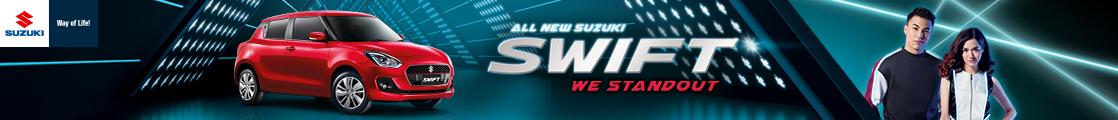 banner-suzuki