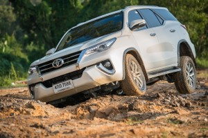 All-New-Fortuner-Off-Road_0005