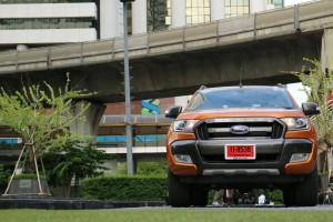 ford_ranger_group_test_28