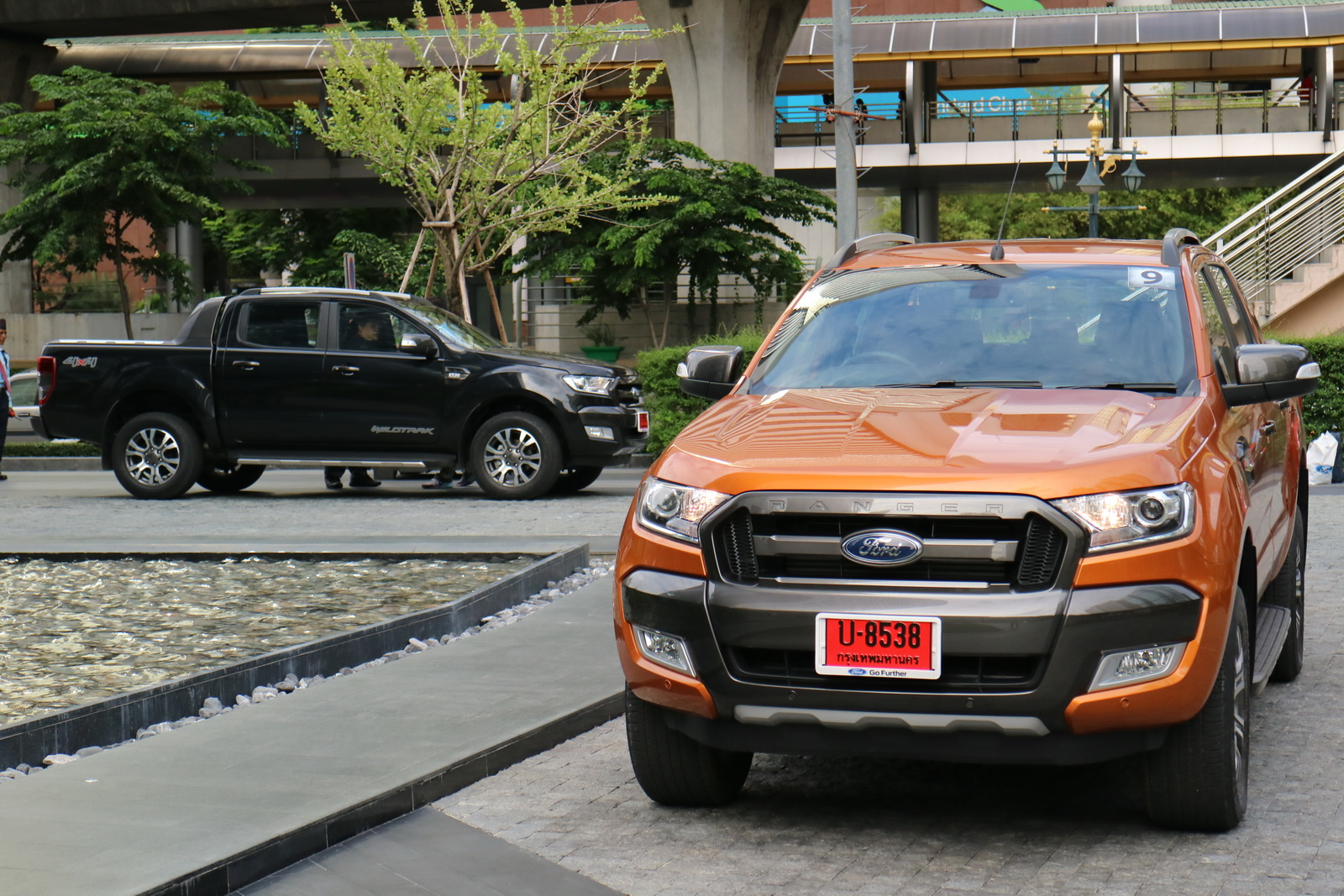 ford_ranger_group_test_29