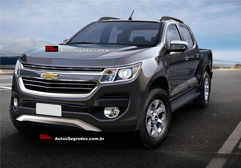 2017-Chevrolet-Colorado-rendering