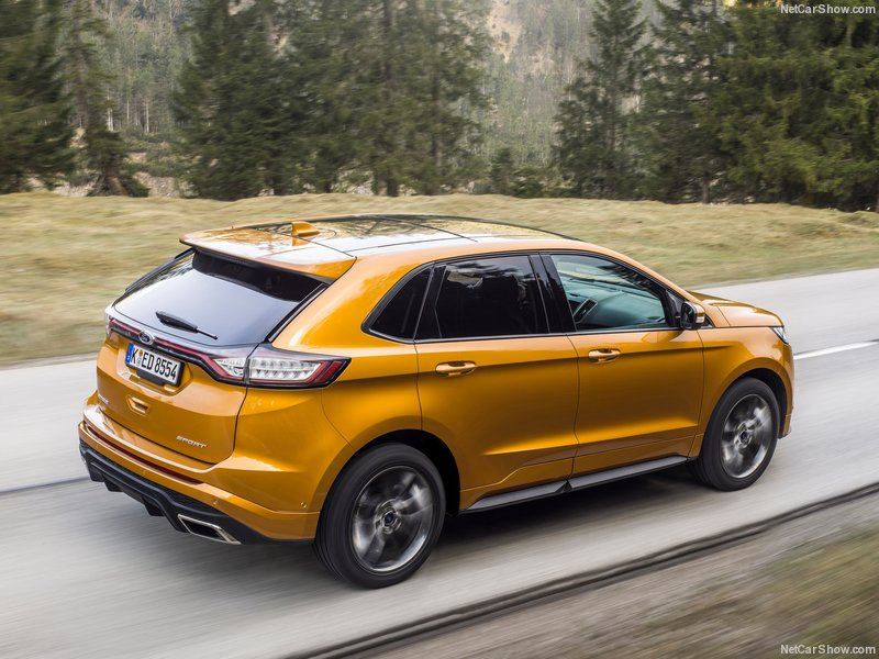 Ford-Edge_EU-Version-2017-800-16