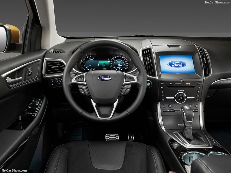 Ford-Edge_EU-Version-2017-800-19