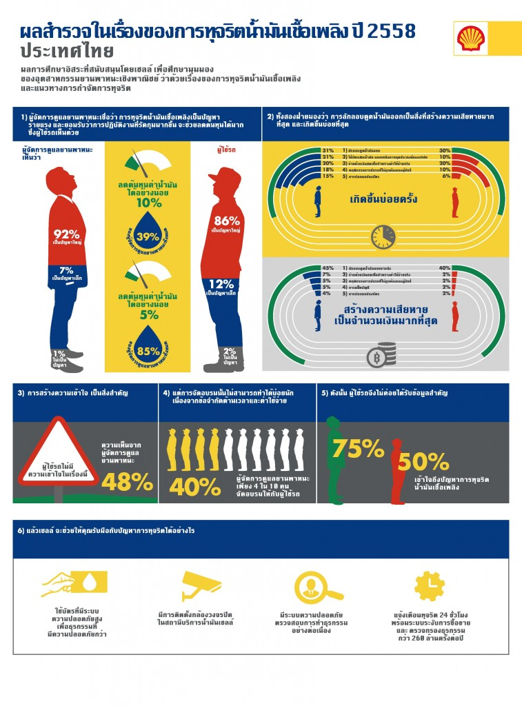 Infographics TH Fraud Matters 2015