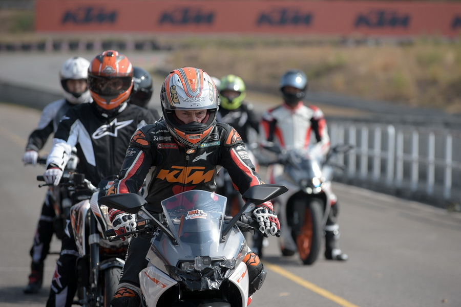 KTM Duke It Weekend_10
