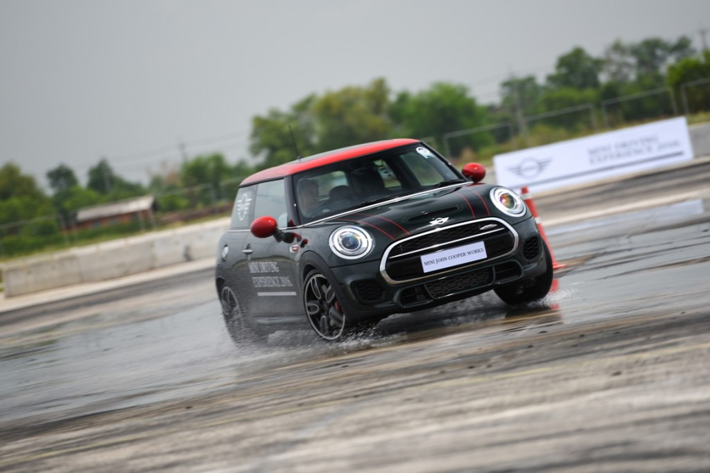MINI Driving Experience 2016_ (112)