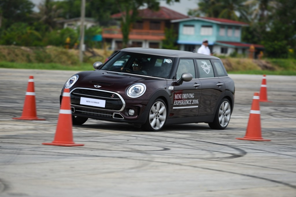 MINI Driving Experience 2016_ (69)