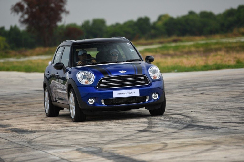 MINI Driving Experience 2016_ (78)