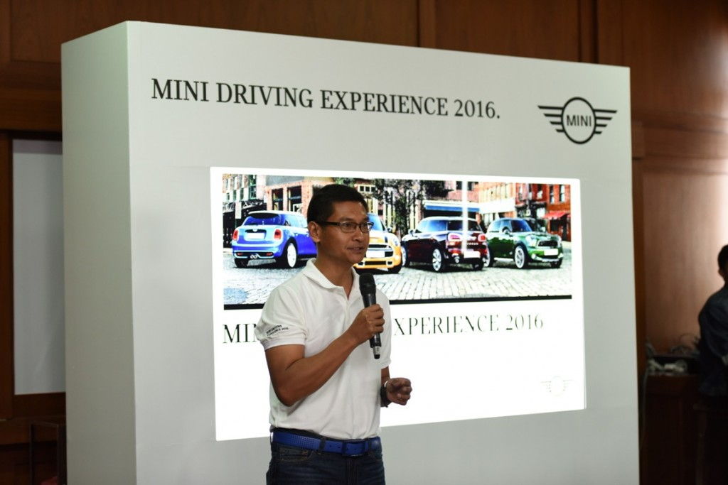 MINI Driving Experience 2016_ (8)