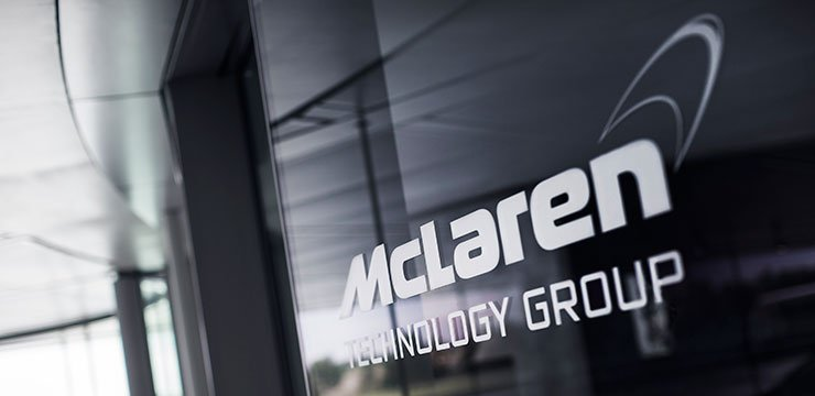 McLaren_Technology_Group-1664-Edit_1