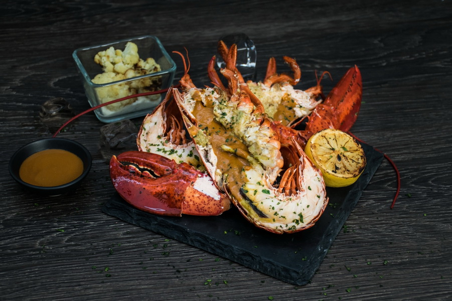signature-dish-poached-half-or-whole-canadian-lobster