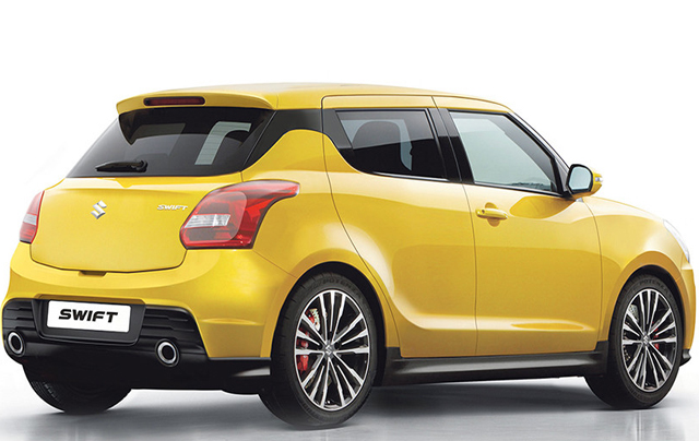 2017-suzuki-swift-9