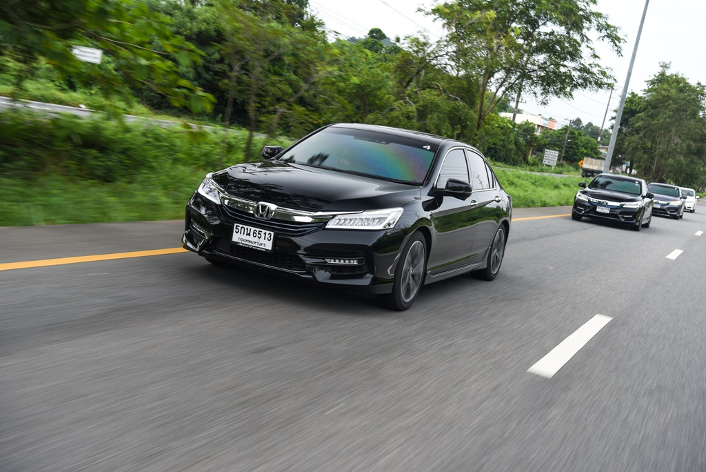all-new-honda-accord-hybrid14