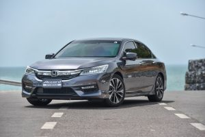 all-new-honda-accord-hybrid4-768x512