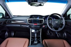 all-new-honda-accord-hybrid8-768x512