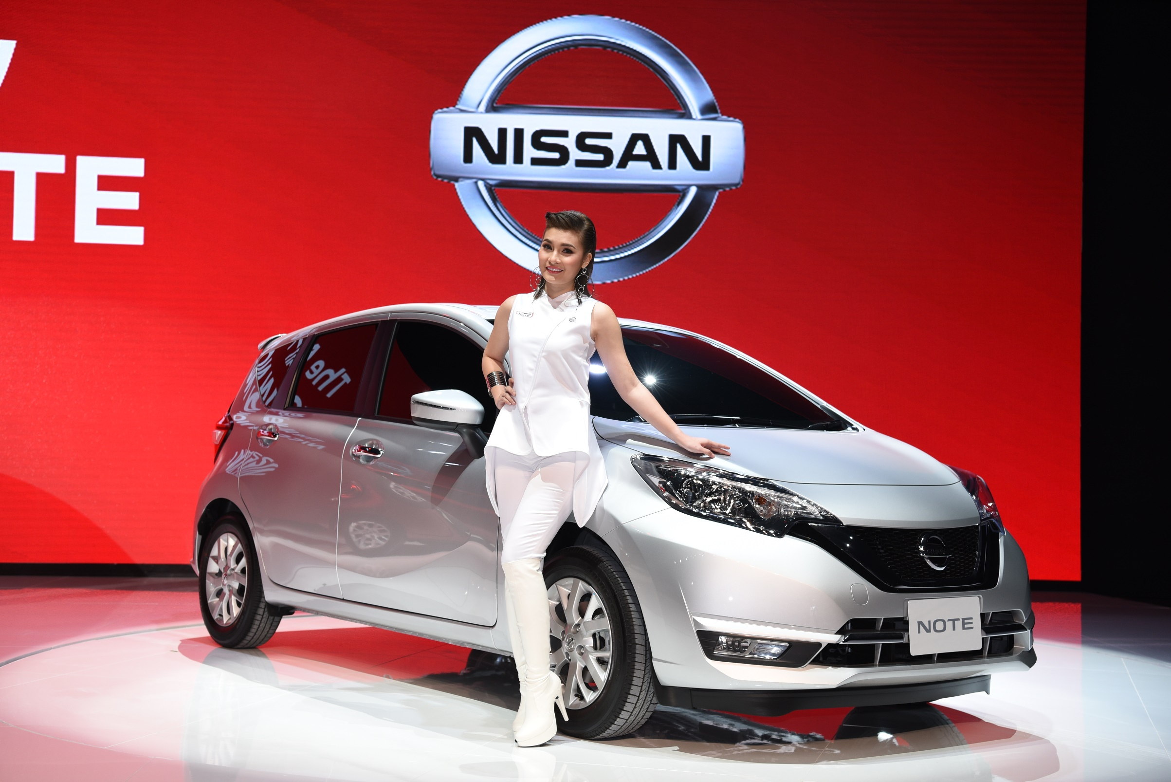 08-all-new-nissan-note