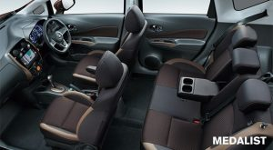 nissan-note-10