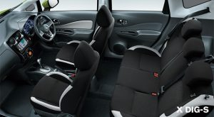 nissan-note-11