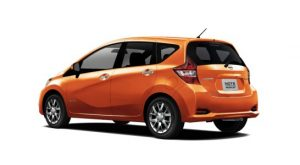 nissan-note-21