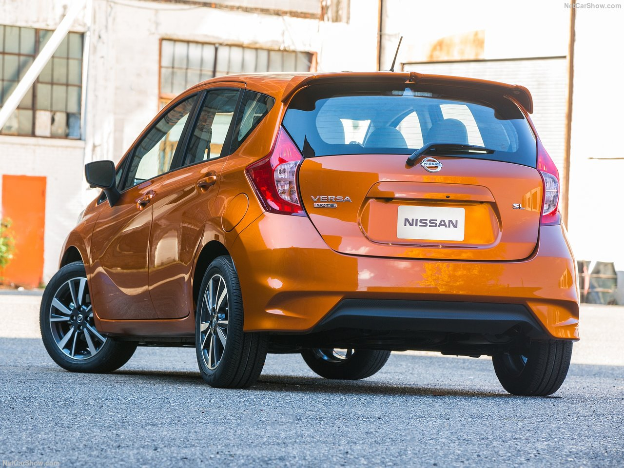 nissan-note-36