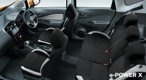 nissan-note-9