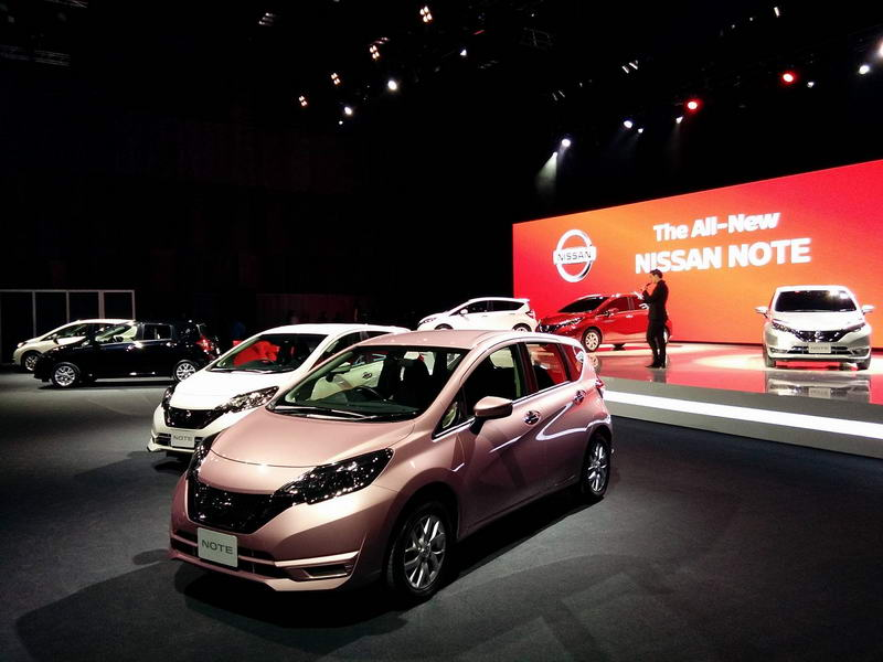 nissan-note-01