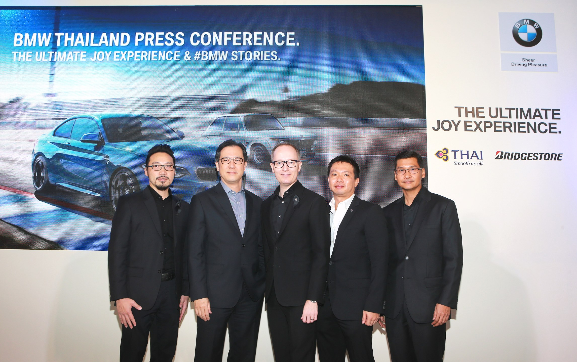 bmw-joy-experience-annoucement_01