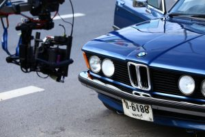 bmw-stories_khun-george-3